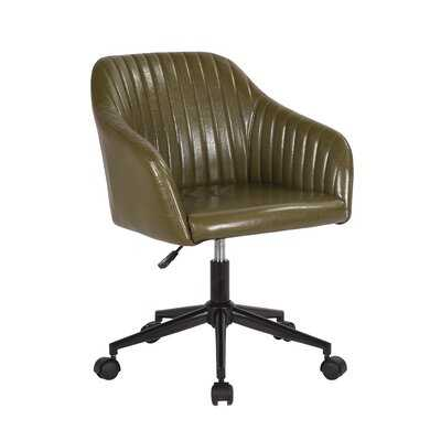 Flannigan Task Chair - Wayfair