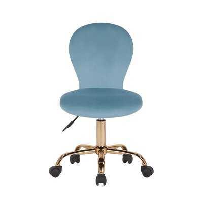 Ale Task Chair - Wayfair