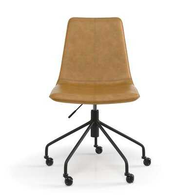 Shakira Task Chair - Wayfair