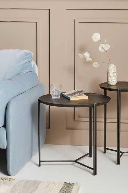 Nesting Side Table - Anthropologie