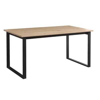 Bousov Dining Table - Wayfair
