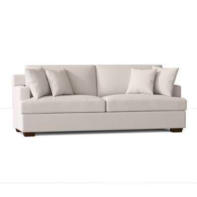 Karalynn Sofa - Wayfair