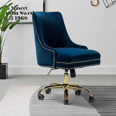Berkley Task Chair - Wayfair