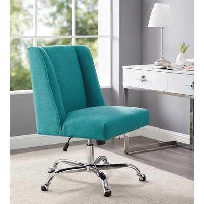 Draper Task Chair - Wayfair