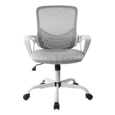 Alondria Ergonomic Mesh Task Chair - Wayfair