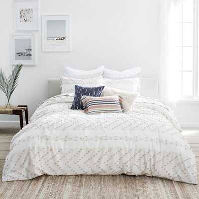 Monterey Comforter Set - AllModern