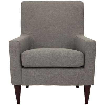 Coleen Armchair - AllModern