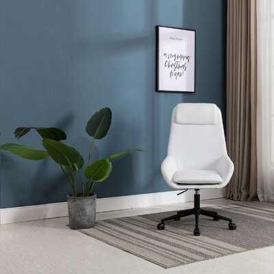 Juon Ergonomic Task Chair - Wayfair