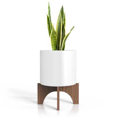 Square Etagere Plant Stand - Wayfair