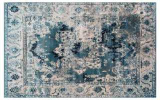 Deidra Rug - One Kings Lane