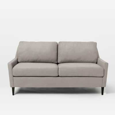 Everett Upholstered Sofa - West Elm