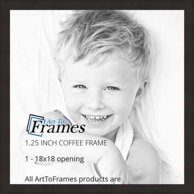 ArtToFrames - Amazon