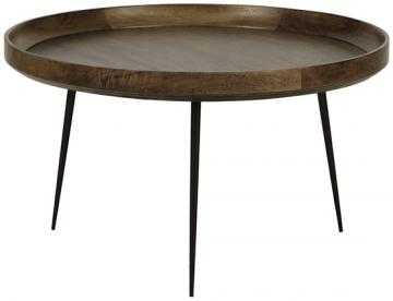 GABE BOWL COFFEE TABLE - Home Decorators