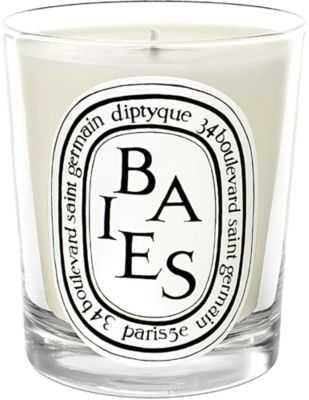 Baies Candle - barneys.com