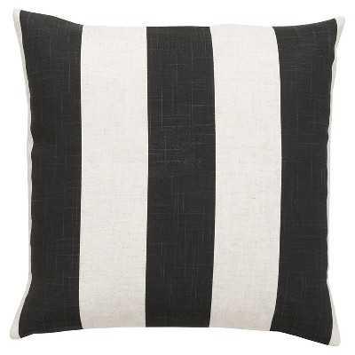 Elstow Pillow - 18x18, With Insert - Target
