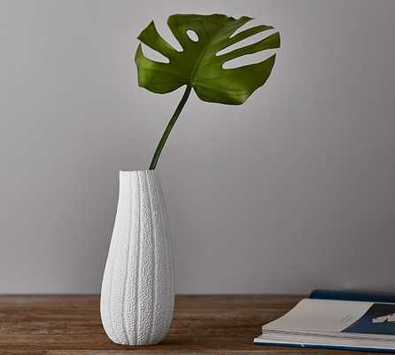 Philodendron Branch - Pottery Barn