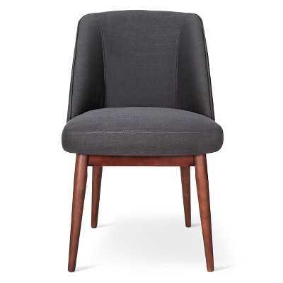 "Thresholdâ""¢ Modern Anywhere Chair - Target"