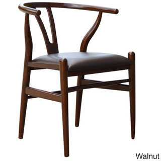 Wishbone Dining Chair - Overstock