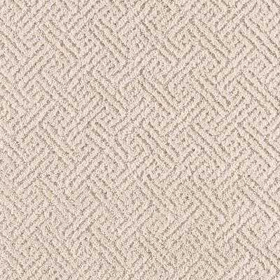 Sonoma - Color French Ivory 12 ft. Carpet - Home Depot