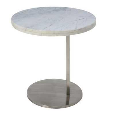 Alize End Table - AllModern