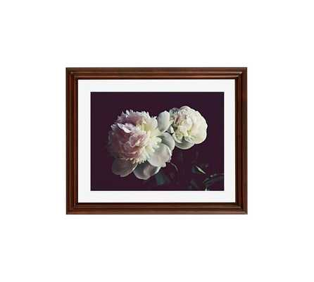 Peony Four by Lupen Grainne - Pottery Barn
