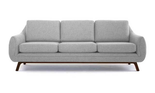 Calhoun Sofa - Joybird