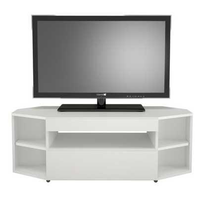 BLVD TV Stand - AllModern