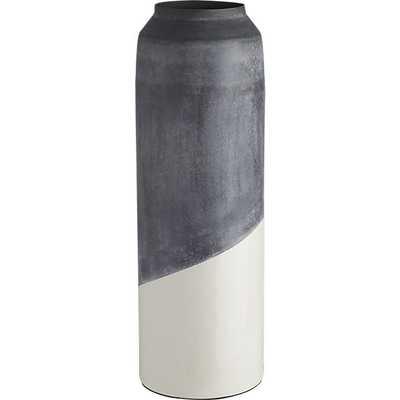 Stratos vase - CB2