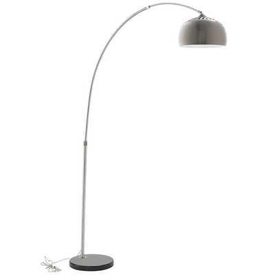 SUNFLOWER ROUND FLOOR LAMP - Modway Furniture