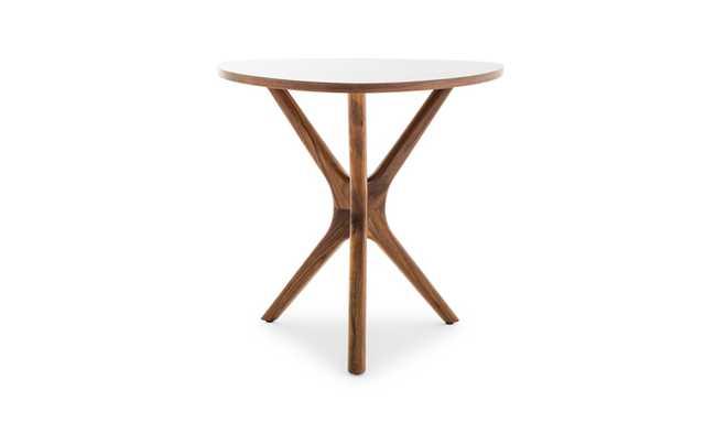Tolson End Table - Joybird