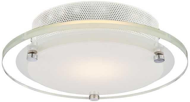 Possini Euro Ovis LED Ceiling Light - Lamps Plus