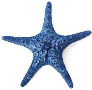Knobby Starfish - One Kings Lane