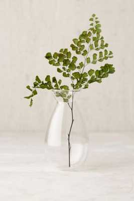 Arabesque Vase - Urban Outfitters