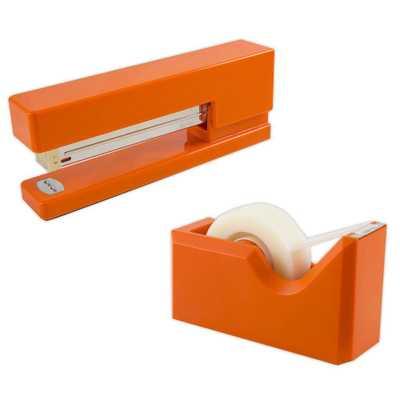 JAM Paper® Office Sets - Desk Accessories Assortment - Amazon