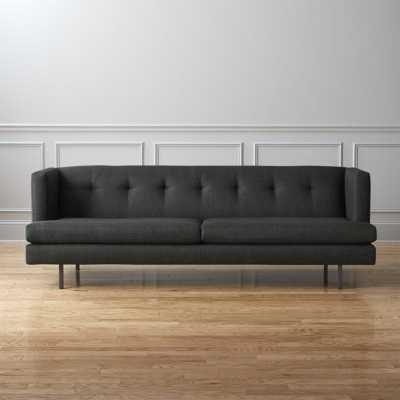 avec sofa - CB2