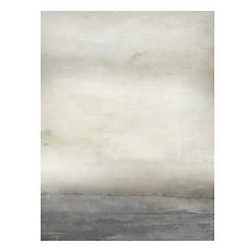 Serene View-40''W x 53''H  -Unframed - Z Gallerie
