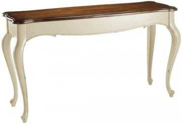 Provence Console Table - Home Decorators