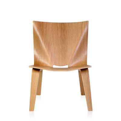 V Easy Lounge Chair - AllModern