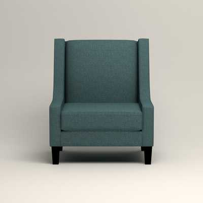 Nelson Chair - Birch Lane
