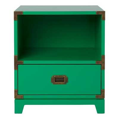 Campaign Nightstand - Land of Nod