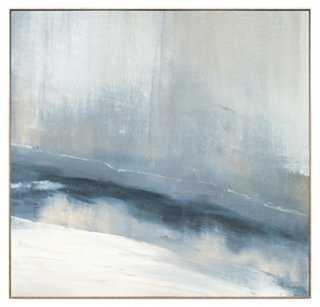 Carol Benson-Cobb - 34x34 - Framed - One Kings Lane