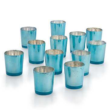 Votive Cup Set - Z Gallerie