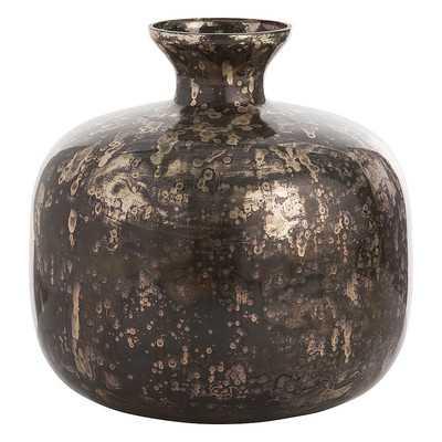 Mercury Vase - Wayfair