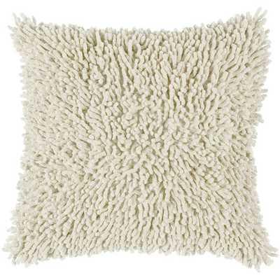 Cotton Throw Pillow - AllModern