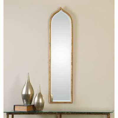 Fedala Mirror - Wayfair