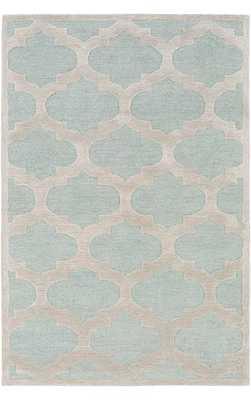 Artistic Weavers Arise Hadley Rug - 8' x 11' - Rugs USA
