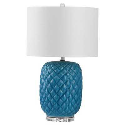 Table Lamp - Target