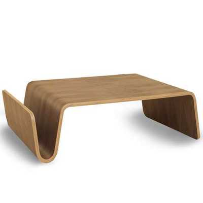 Sale Scando Table - Yliving