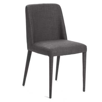 Cork Parsons Chair - AllModern