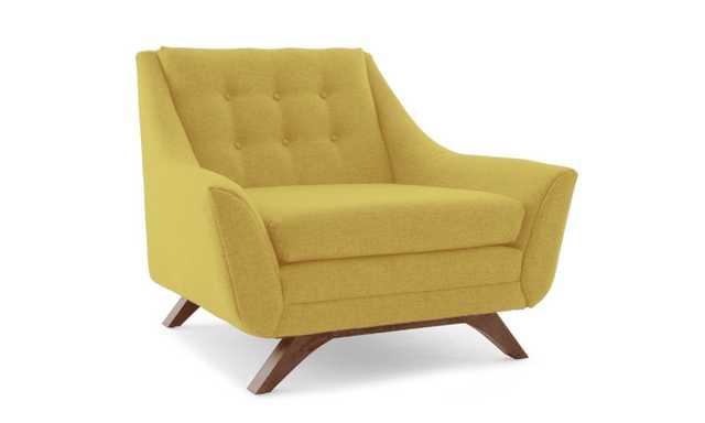 Aubrey Chair - Joybird